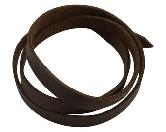 Brown Leather Wrap Bracelet. Multi-strand Leather Cuff. Buckle Bracelet, Bangle Bracelet Black Cuff Leather Bracelet, Belt Leather bracelet