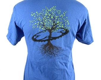 Kaishingo Women's Chainring Cycling T-Shirt