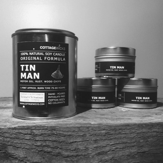 https://www.etsy.com/listing/234448836/tin-man-scented-soy-candles-artisanal?ref=shop_home_active_2