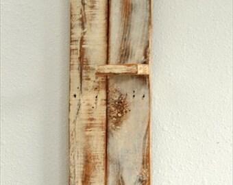 Shelves,shelf,pallet shelves,wall shelves,decorative shelves,display shelves,book shelves