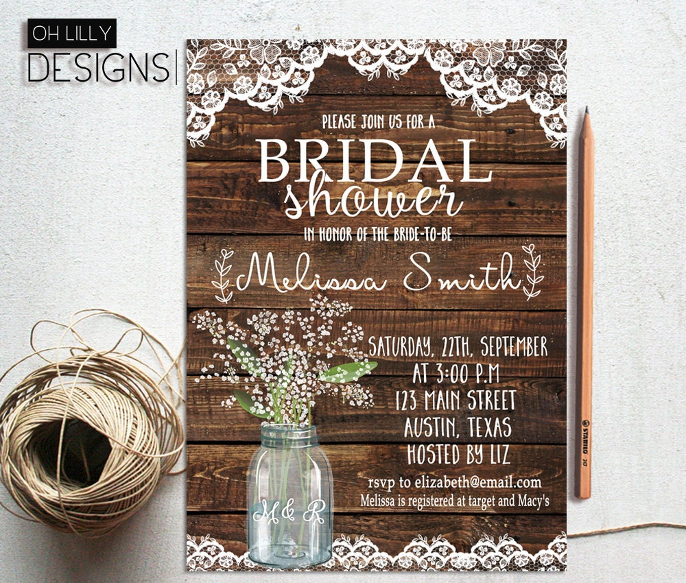 Cheap Couples Shower Invitations was amazing invitations ideas
