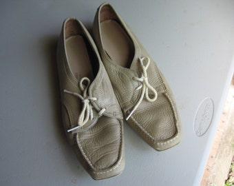 Womens Brunswick Bowling Shoes