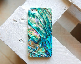 iPhone 6s Case Abalone shell iPhone 6s Plus Case Abalone shell iPhone 6 Plus Case iPhone 6 Case Abalone shell Note 5 Case iPhone 5s Case
