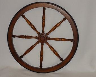 Nice cars wheel