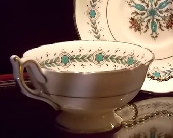 Coalport China Set