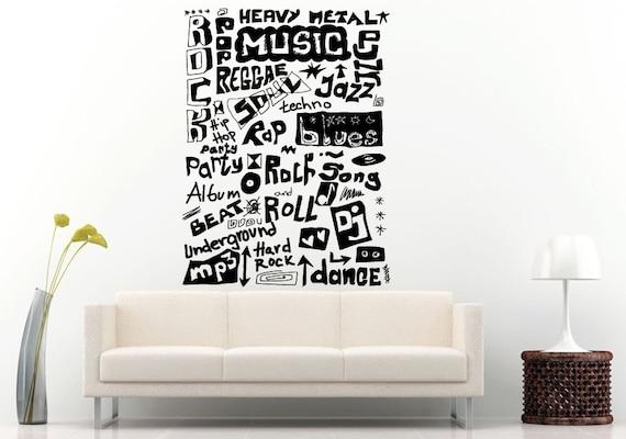 RhymeZone: musicians