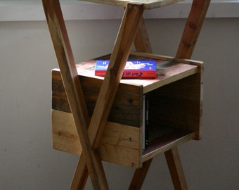 R3 furniture X. furniture recycled pallets