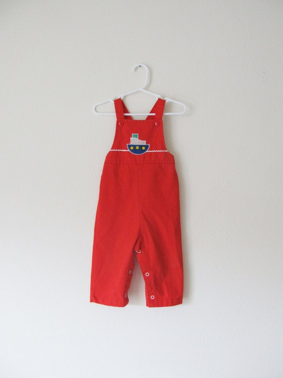 Shop for red dickies overalls online at Target. Free shipping on purchases over $35 and save 5% every day with your Target REDcard. Red (2) Red. Type. overalls (9) overalls. coveralls (2) coveralls. Size Grouping Size. Shipping & Pickup Price $ $$$ Guest Rating Dickies® Boys' Overalls - Brown. Dickies. out of 5 stars with
