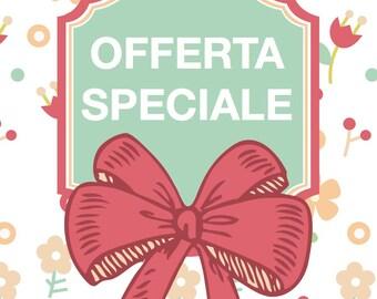 Special Offer BIO