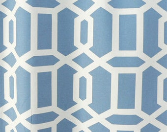 home decor fabric | etsy