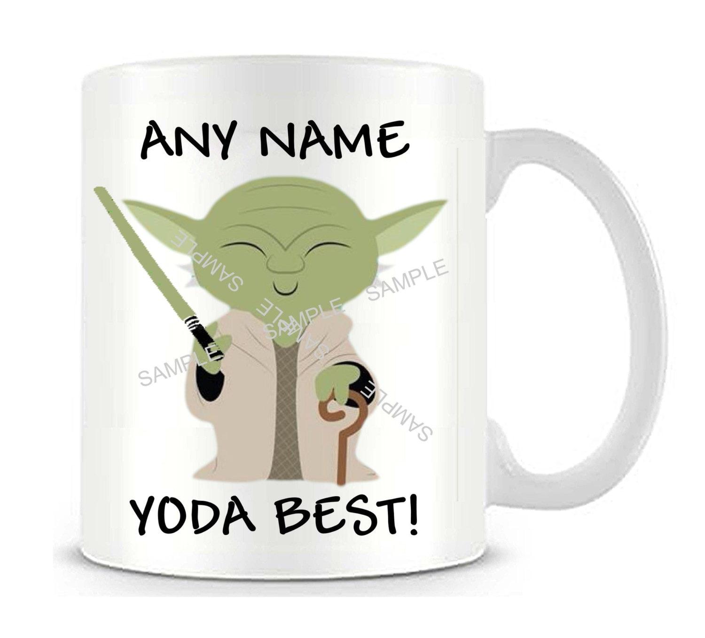 market star wars mug