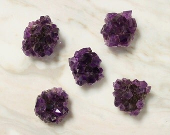 Amethyst Raw Chunks