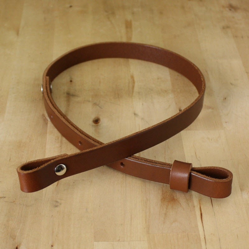 handmade leather rifle slings handmade leather rifle sling adjustable gun sling 30 to 2716