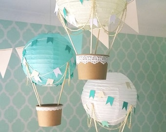 DIY trends: Paper projects