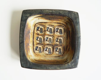 D 228 Nische Keramik Etsy