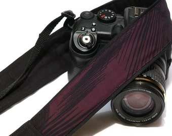 Abstract Camera Strap. DSLR SLR Camera Strap. Camera Strap. Camera Accessories