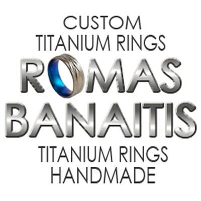 RomasBanaitis