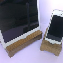 Docking Stations Amp Chargers Etsy Mobile Accessories