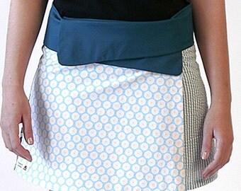 Skirt FL5