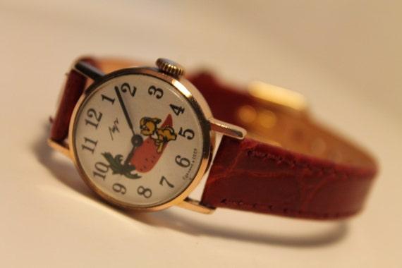 Часы Луч Интернет магазин наручных часов Луч