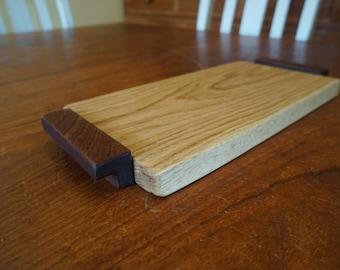 Elegant Tray/ Chopping and Display Board