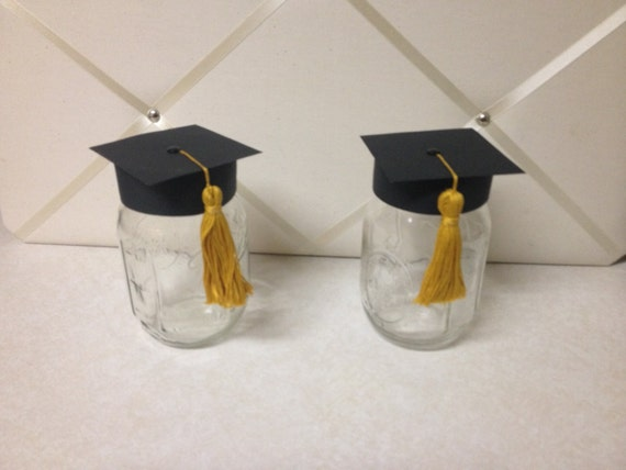 Class of mason jar gift for graduate student collegiate - Graduation gift for interior design student ...