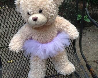 Doll/Bear Tutu
