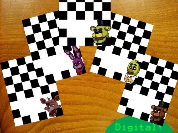 Panda coloring pages printable panda coloring pages printable images
