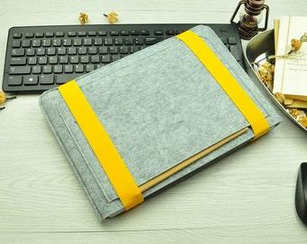 13 inch macbook air case 13 inch macbook pro case 13 inch macbook air sleeve 13 inch macbook case 13 inch macbook pro sleeve BN006