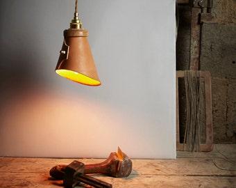 HangUp Lamp small