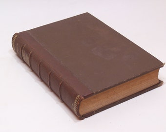 1907 - 1910 Grammatiki tis Romaiikis Glossas, M. Filintas