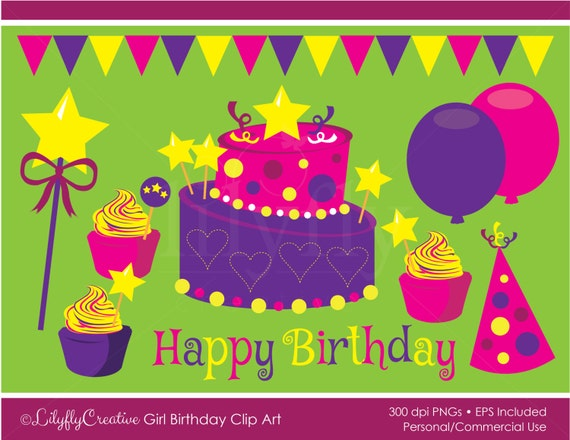 Topsy Turvy Cake Clipart : 301 Moved Permanently