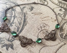 Popular Items For Victorian Window On Etsy