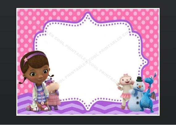 Diaper Invites Template was nice invitations design