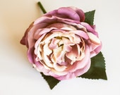 Vintage style lilac, ivor...