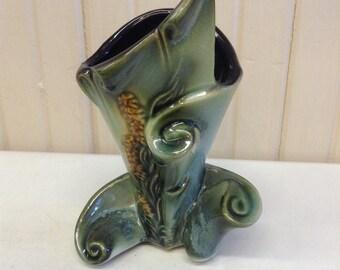 Vintage Bud Vase