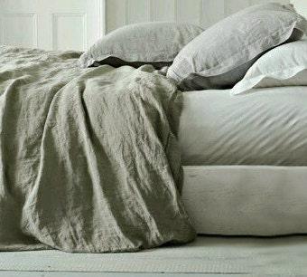 natural linen duvet cover linen bedding linen duvet queen duvet cover king duvet cover linen bedding linen duvet cover