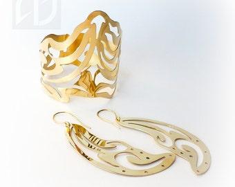 Mia And Me Bracelet The Legend Of Centopia Bracelet