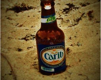 Carib Light