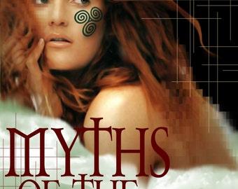 Myths of the Modern Man