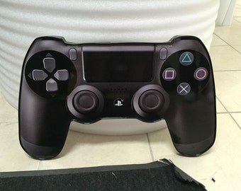 Playstation 4 Controller Sign