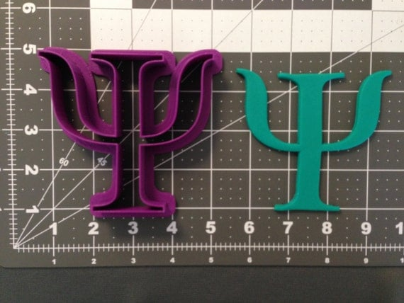 psi greek letter items similar to letter psi cookie cutter on etsy 24165 | il 570xN.782482481 rm1v