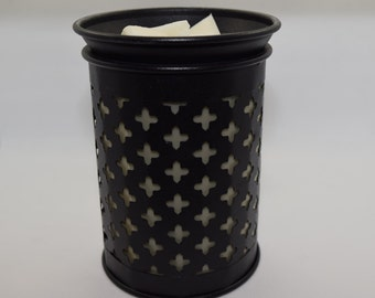 Old World Wax Melter