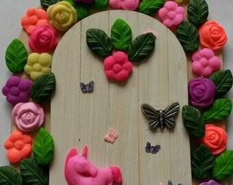 fairy door, fairy house, fairy accessories, hobbit door, elf door, gnome door, garden door, magic door, magical door, whimsical, whimsy