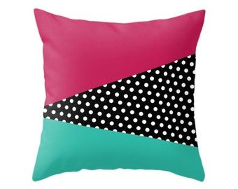Throw Pillow Options : 5 Colors Options Imagine Song Pillows Throw Pillow