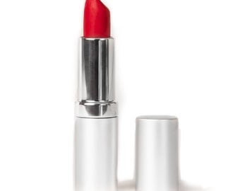 Vegan & Mineral Lipstick