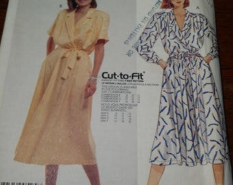 Very Easy Blouse Pattern 69