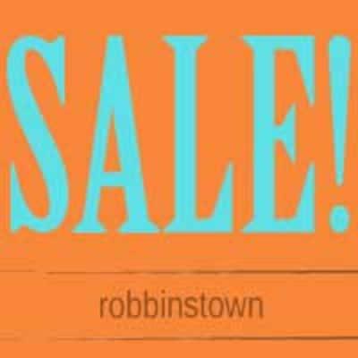 robbinstown