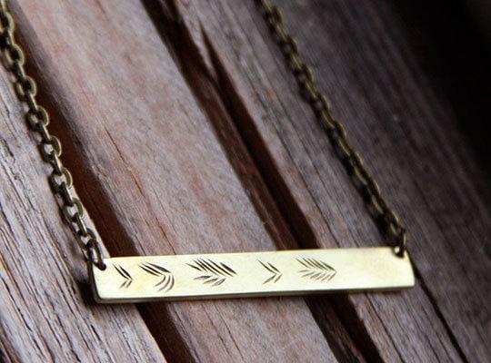 duncan-hilton-jewelry