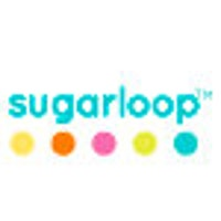 sugarloop
